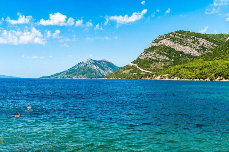 Viaggio in Croazia, tutte le regole per l'estate