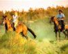 5° Italian Vaquero Heritage Day a Ranch del Mare