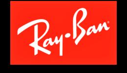 Ray-Ban apre il suo primo store a Napoli