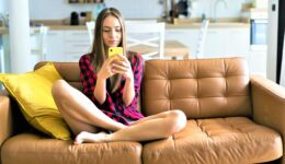Moda sostenibile: Clearpay svela le preferenze di shopping dei Millennials italiani