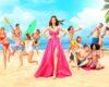 """""""Love Island Italia"""" è il miglior esordio di sempre e il titolo più visto su Discovery+"""