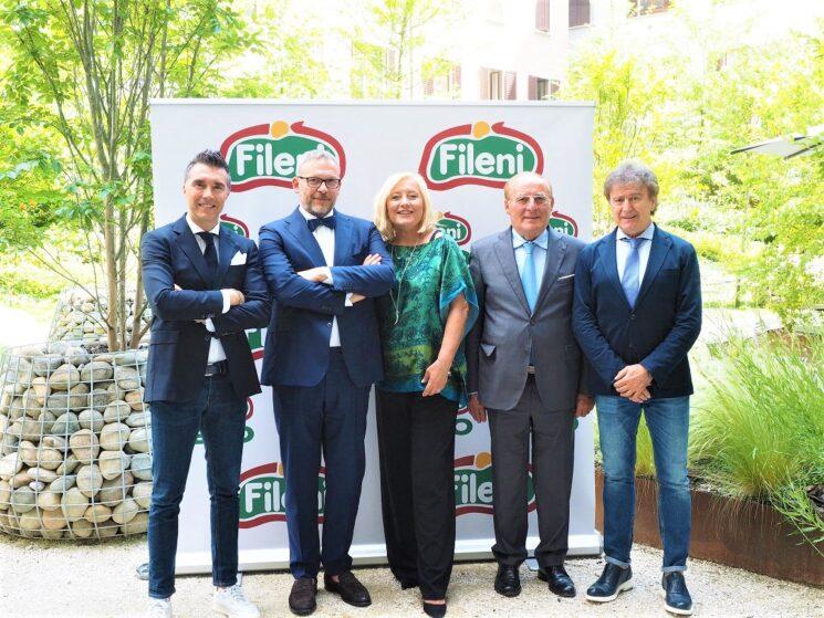 Bilancio di Sostenibilità del Gruppo Fileni: dal 2020 la carbon neutrality è una realtà