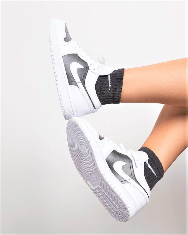 JD Sports presenta le nuove Nike Dunk