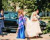 Vestirsi ad una cerimonia, la guida perfetta per le invitate