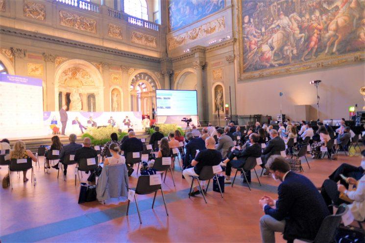 Chiude la seconda edizione degli Stati Generali della Pelletteria Italiana