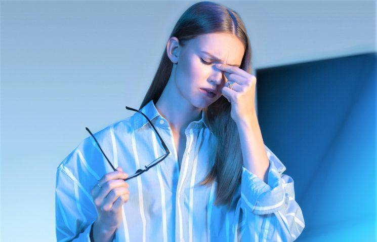 ZEISS BlueGuard, lenti di ultima generazione anti luce blu