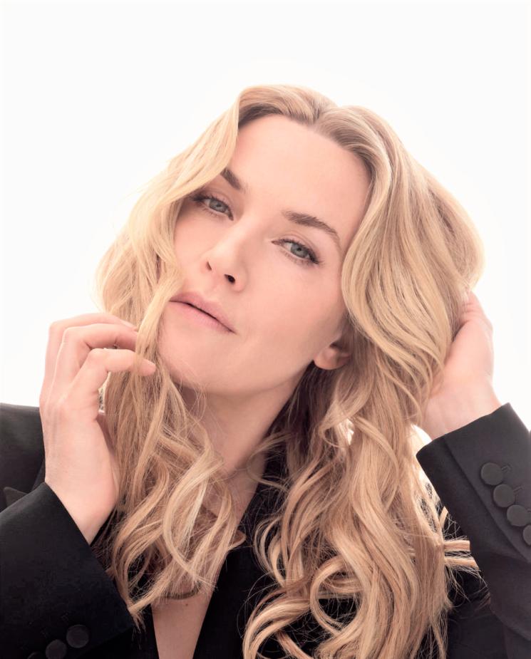 L'Oréal Paris: Kate Winslet nuova ambasciatrice globale