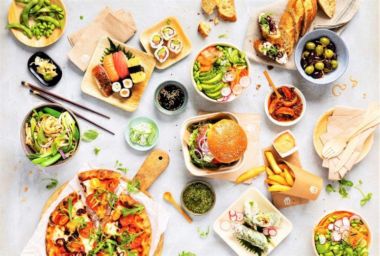 31 luglio Giornata Mondiale dell'Avocado