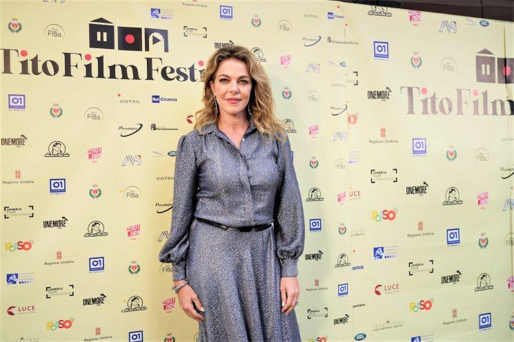 Cotril sponsor della 1°edizione del Tito Film Festival