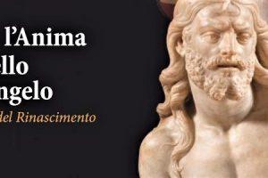 Il Corpo e l'Anima, arte e musica tra Rinascimento e Barocco