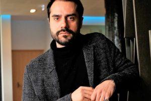 Gruppo EMG, Giuseppe Saccà nominato CEO di 302 Original Content
