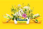 Ricola alla 2ª edizione di Lecco Film Fest consegna il Premio Lucia-Ricola