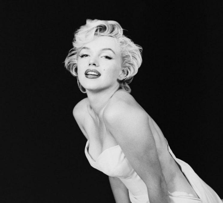 LR Wonder Black Edition e le nuove nuances summer 2021 della collezione makeup firmata Marilyn MonroeTM