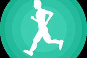 Sport e meditazione per combattere lo stress e aumentare le prestazioni fisiche