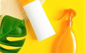 Protezione solare: Everli svela le abitudini di acquisto degli Italiani