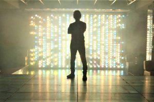 """All'Arena Milano Est """"Disco Ruin"""" domenica 25 luglio. Presente la regista Lisa Bosi"""