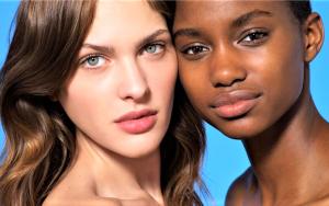 La Roche-Posay e la salute della pelle: conoscenze & rimedi #saveyourskin