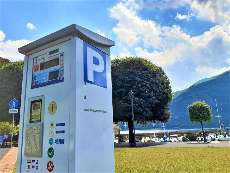 Piccole località prese d'assalto dai turisti, Abaco controlla ingressi e parcheggi