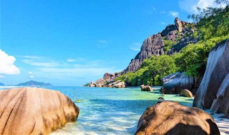 Le Seychelles registrano ottimi numeri di arrivi da inizio agosto