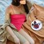 Beachside collezione estate 2021: non solo costumi, ma anche abbigliamento