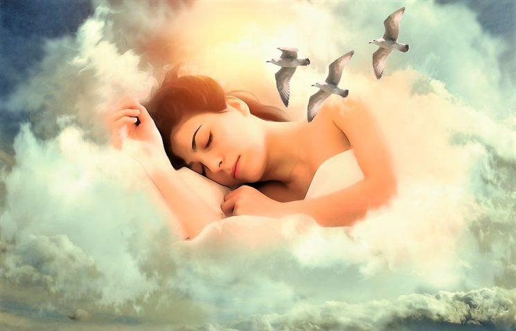 Ripartire con energia: secondo Emma – The Sleep Company performance lavorative migliori grazie a un buon sonno