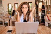 Sargenor Plus, l'alleato contro stanchezza e stress da smartworking