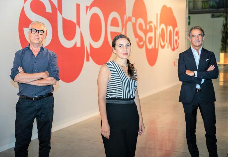 Salone del Mobile.Milano: un successo oltre le aspettative