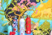 Bugatti B Bottles, le nuove bottiglie da scegliere in base alla personalità