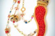 HOMI Fashion&Jewels Exhibition torna a fieramilano dal 18 al 20 settembre