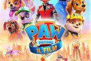 """""""Paw Patrol: il film"""": quando il nostro destino è nelle loro zampe"""