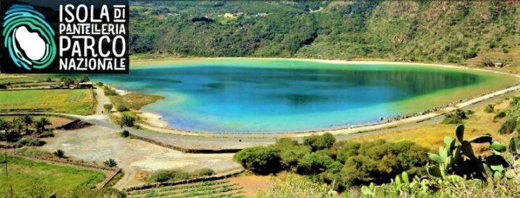 Ristori ZEA: 700mila euro alle aziende nel Parco Nazionale Isola Pantelleria