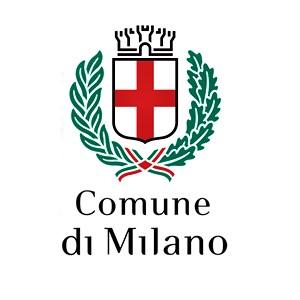 Anagrafe: al via a Milano il rilascio dei certificati nelle cartolibrerie