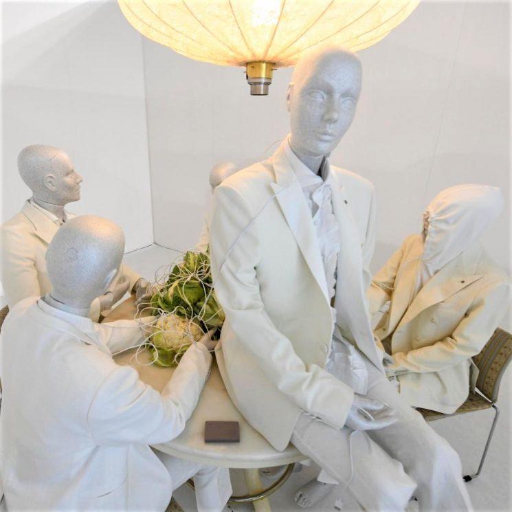 WHITE, un salone di successo che guarda già alla prossima edizione
