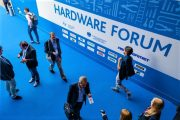 Al via Hardware Forum Italy 2021, la fiera della ferramenta
