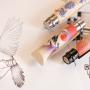 Escapade, la nuova collezione di coltelli Opinel in edizione limitata