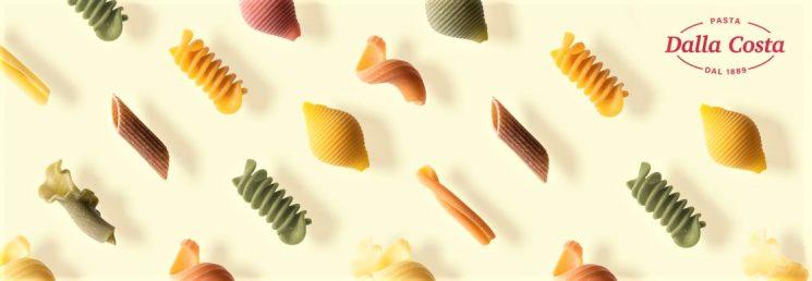 Dalla Costa presenta a Tuttofood il restyling del brand