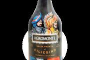 Agromonte a TuttoFood presenta la nuova Polpa di pomodoro e datterino