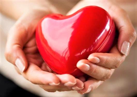 Declino cognitivo, patologia sempre più connessa al cuore