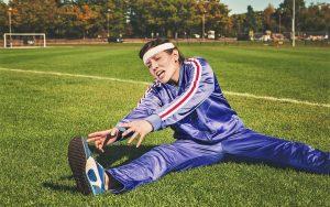 Il paradosso dell'attività fisica
