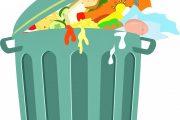 Sperlari si unisce a Too Good To Go  e sigla il Patto Contro lo Spreco Alimentare